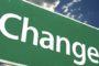 Change Something This Year