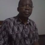 Questions To Burundi Ambassador to Zambia, H.E. Louis Ciza