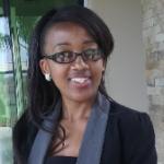Talking Jobs With Mailesi Nyirenda Gatsi From iSON  BPO