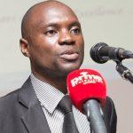 Questions To Kelvin Esiasa, President ZSPA.