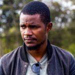 Freelance IT Specialist Timothy Ntilosanje