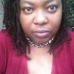 Questions to Tindi  O. Amadi  Freelance  Resume and CV Writer