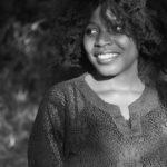 Ugandan Food Blogger Sophie Musoki