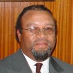 CEO Nico Life Insurance Osman Karim