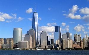 New York City Cadiomals