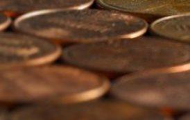5 Clever Tactics for Spending Money