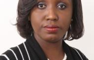 Daniwe Mumbo, Zambia Bureau of Standards Training Coordinator