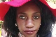 The Short When and Why Kate Mwendafilumba Started Rustik Krafts