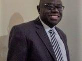 Briefly From Successful Entrepreneur, Joseph Neene Nakaanga